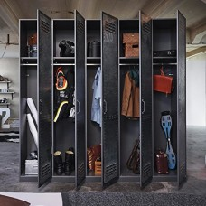 schrank industrial design sammlung von haus design und neuesten m beln. Black Bedroom Furniture Sets. Home Design Ideas