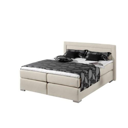 hochwertige boxspringbetten und polsterbetten im angebot. Black Bedroom Furniture Sets. Home Design Ideas
