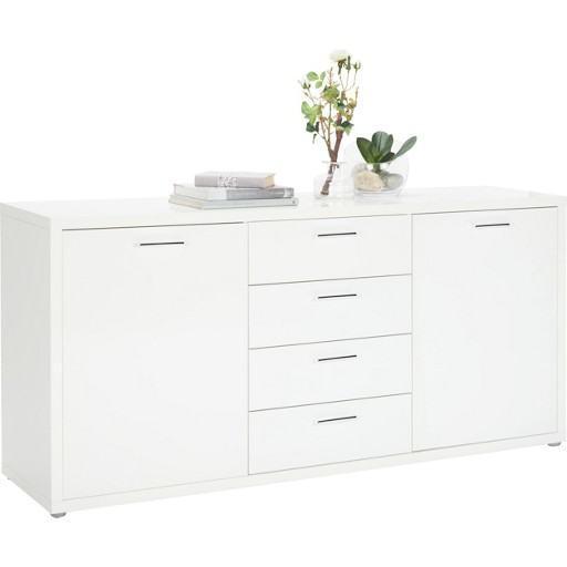 wohnideen von carryhome wohnzimmermoebel made in germany. Black Bedroom Furniture Sets. Home Design Ideas