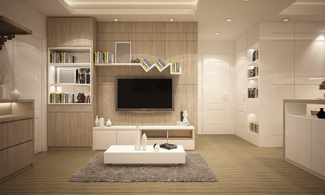 Wohnideen schmales wohnzimmer – midir