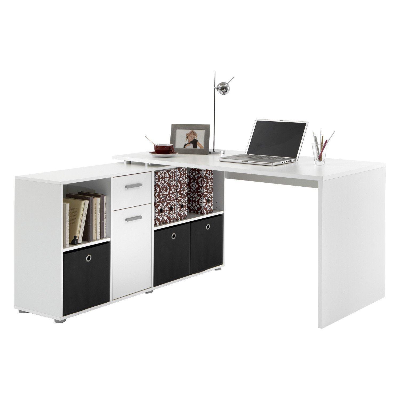 schreibtisch bestseller made in germany. Black Bedroom Furniture Sets. Home Design Ideas