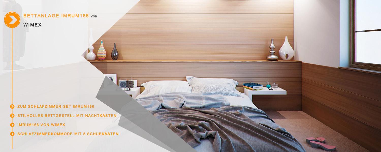 schlafzimmer set trends kaeppel feinbiber bettw sche schlafzimmer ideen amazon testberichte. Black Bedroom Furniture Sets. Home Design Ideas
