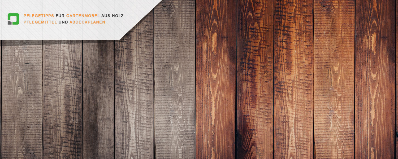 abdeckplanen f r gartenm bel woodside angebote online finden und preise vergleichen 30 shiny. Black Bedroom Furniture Sets. Home Design Ideas
