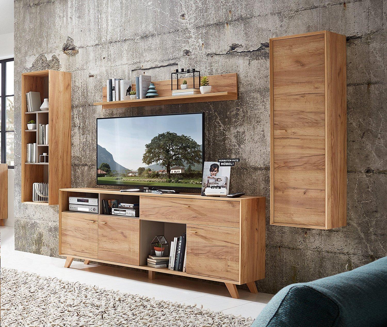 Wohnprogramm Calvi Von Germania Qualität Made In Germany