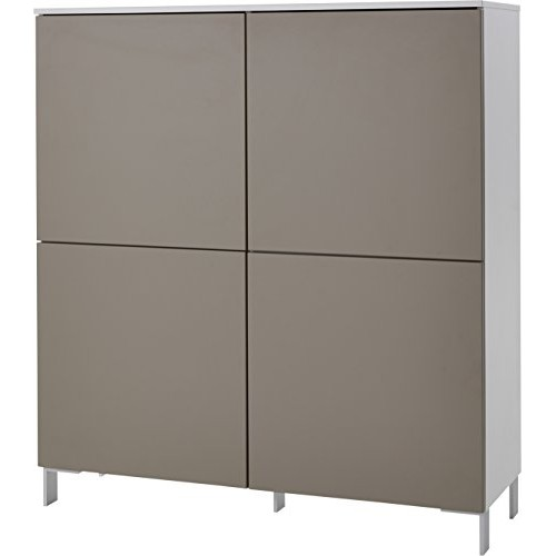 GW Nivala Highboard von Germania