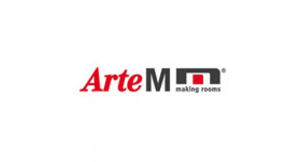 Möbel von Arte M günstig online bestellen