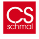 CS Schmal Möbel günstig online kaufen