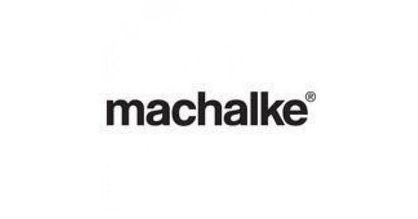machalke. Black Bedroom Furniture Sets. Home Design Ideas