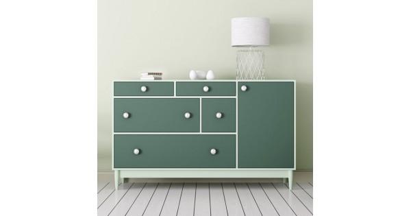 schicke kommoden von althoff f r ihr schlafzimmer. Black Bedroom Furniture Sets. Home Design Ideas