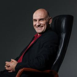 Chefsessel aus Echtleder – Kauftipps und Empfehlungen