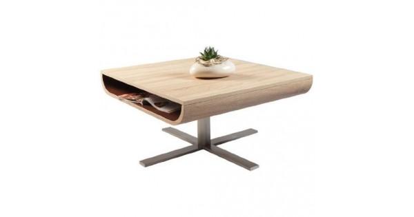 beistelltisch wohnideen made in germany. Black Bedroom Furniture Sets. Home Design Ideas