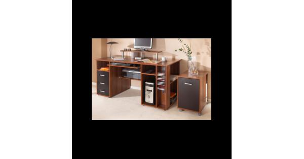 unsere schreibtisch made in germany auswahl 2015. Black Bedroom Furniture Sets. Home Design Ideas