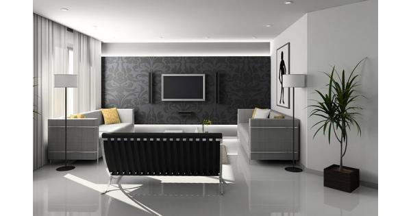polsterm bel ratgeber was sie beim kauf von. Black Bedroom Furniture Sets. Home Design Ideas