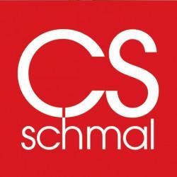 Deutscher Möbelhersteller CS Schmal aus Waldmohr insolvent