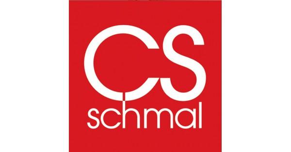 Deutscher Mobelhersteller CS Schmal Aus Waldmohr Insolvent