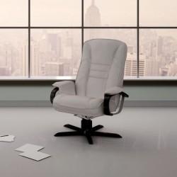 Ergonomische Bürostühle - Ratgeber