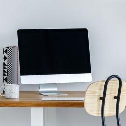 Die besten Tipps zum Einrichten von Home Office in Corona Zeiten