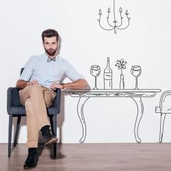 Kleine Esstische für kleine Küchen - Kaufratgeber für Esstische made in Germany