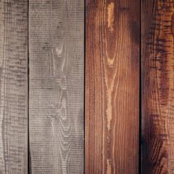 Gartenmöbel pflegen & Abdecken - so halten Sie ihre Gartenmöbel lange haltbar