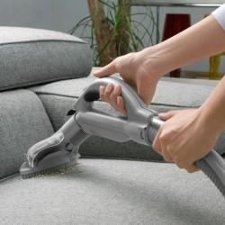 Ratgeber - Wie reinige ich ein Sofa?