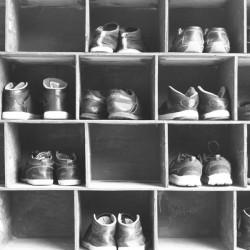 Günstiger Schuhkipper Step 5  von FMD-Möbel im Angebot