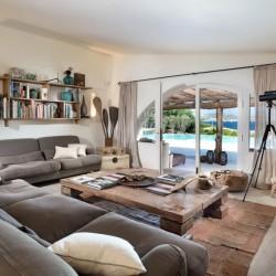 Wohnprogramm Nivala von Germania für ihr Wohnzimmer