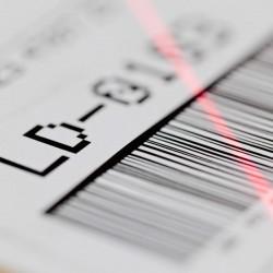 Wohntextilien und Polstermöbel – Etikettierung, Begriffe und Abkürzungen