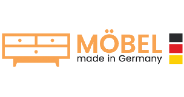 Möbel made in Germany in TOP-Qualität online kaufen