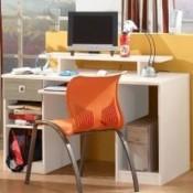 Arbeitszimmer & Büro (572)