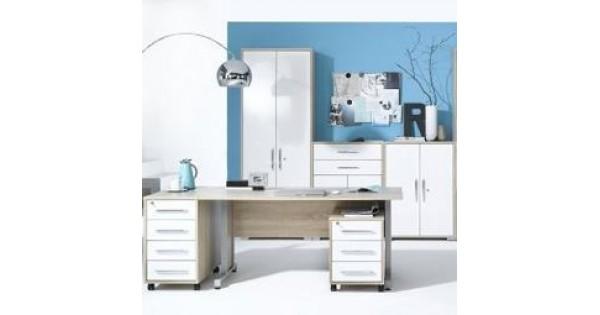 Büromöbel-Sets made in Germany im Angebot