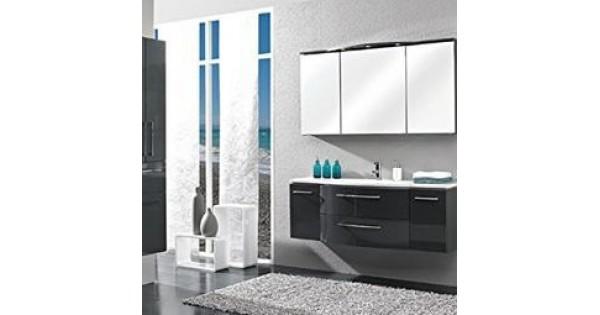 badm bel sets made in germany im angebot. Black Bedroom Furniture Sets. Home Design Ideas