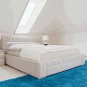 Betten (754)