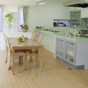 Küche & Esszimmer (319)