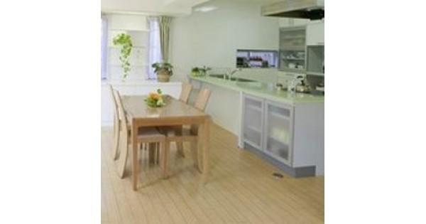 k che esszimmer m bel aus deutschland im angebot. Black Bedroom Furniture Sets. Home Design Ideas