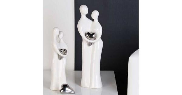 figuren skulpturen im angebot hergestellt in deutschland. Black Bedroom Furniture Sets. Home Design Ideas