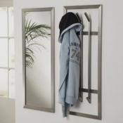 Garderobenspiegel (11)