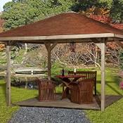 Gartenpavillons (17)