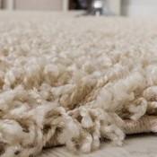 Teppiche und Bodenmatten (48)