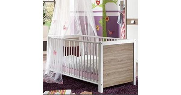 Kinderbetten im angebot made in germany