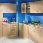 Küchenunterschränke (24)