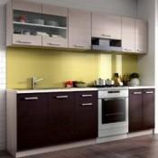 Küchenzeilen (52)