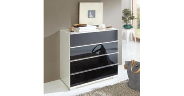 kommoden made in germany im angebot. Black Bedroom Furniture Sets. Home Design Ideas