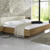 Betten (360)