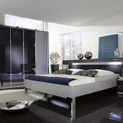Komplett-Schlafzimmer (29)
