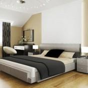 Schlafzimmer (1159)