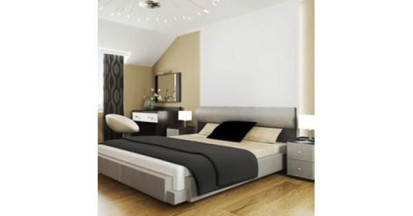 schlafzimmer m bel made in germany im angebot. Black Bedroom Furniture Sets. Home Design Ideas