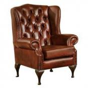 Chesterfield Sessel (12)