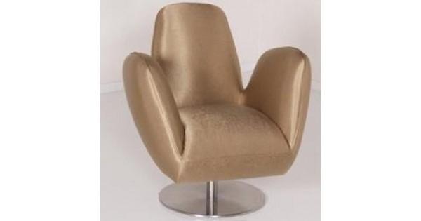 ohrensessel made in germany im angebot. Black Bedroom Furniture Sets. Home Design Ideas