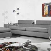 Sofas & Couches (204)