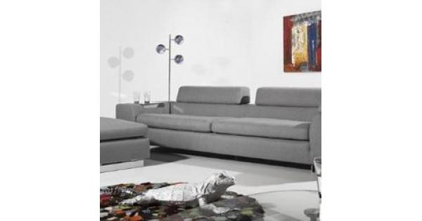 sofas couches made in germany im angebot. Black Bedroom Furniture Sets. Home Design Ideas